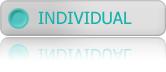 Individual