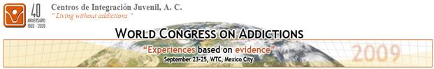 worldcongressonaddictionscon